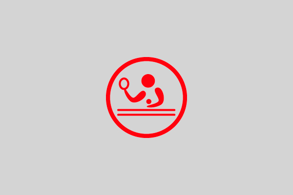 19.03.2020 – Tischtennis-mini-Meisterschaften