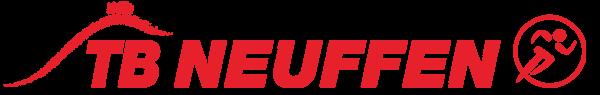 Turnerbund Neuffen 1895 e.V. Leichtathletik