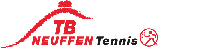 Turnerbund Neuffen 1895 e.V. Tennis