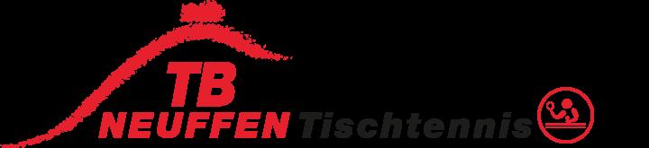 Turnerbund Neuffen 1895 e.V. Tischtennis