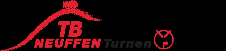 Turnerbund Neuffen 1895 e.V. Turnen