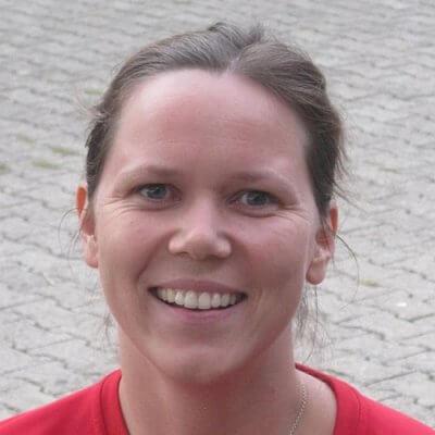 Anja Probst