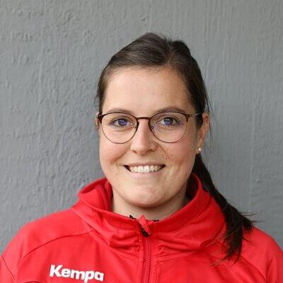 Annika Wagner