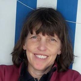 Britta Riethmüller
