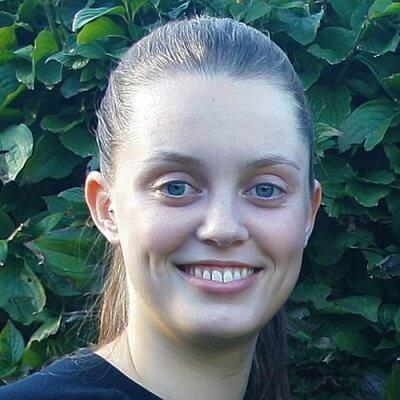 Celine Weiss