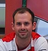 Christian Sklar
