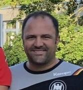 Jens Schiek