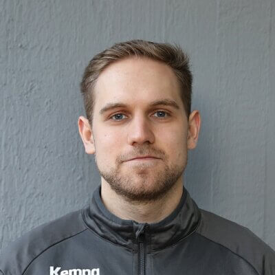 Jonas Herdin