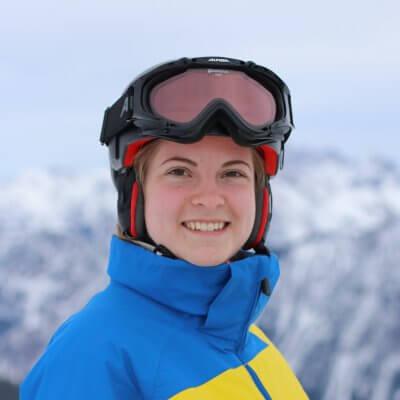 Katja Knoll