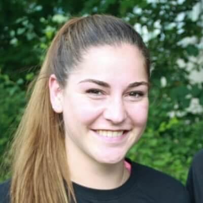 Melina Koch
