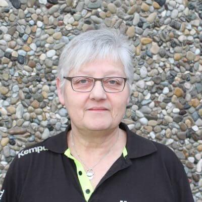 Monika Kleiß