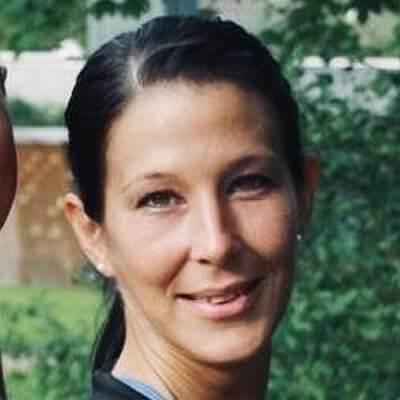 Tanja Hirner