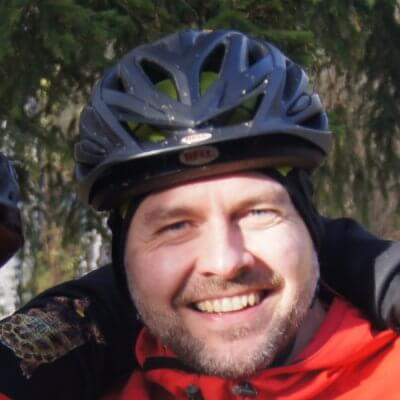 Andreas Siebel