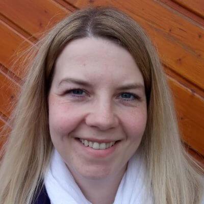 Caroline Hartlieb