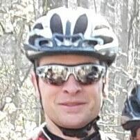Carsten Raudzis
