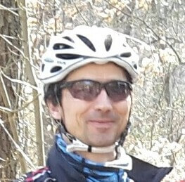 Karsten Banzhaf