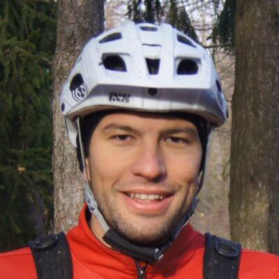 Moritz Pausch