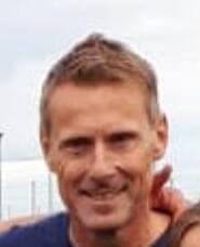 Peter Bartholomäi