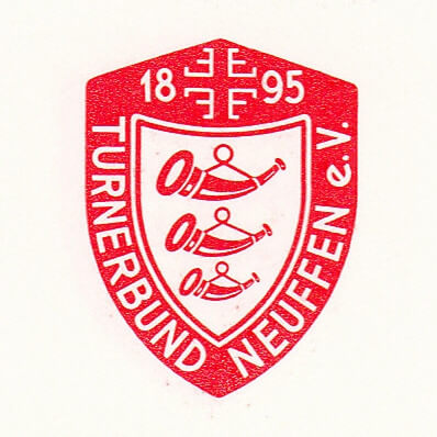 Tb Logo Tradtion