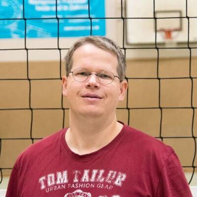Bernd Geratsch