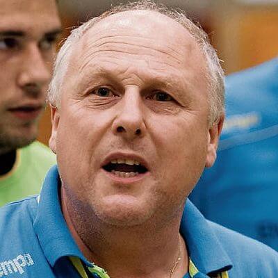 Peter Schmauk