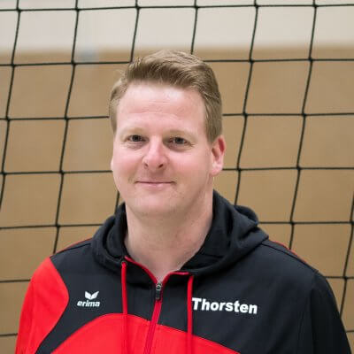 Thorsten Helm