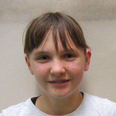 Megan Kimmerle
