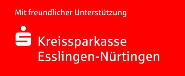 Mitfreundlicherunterstuetzung Ksk Logo Weiss Auf Rot Rgb