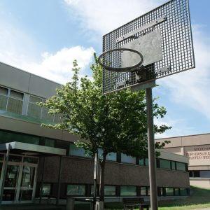 Staedtische Halle 03