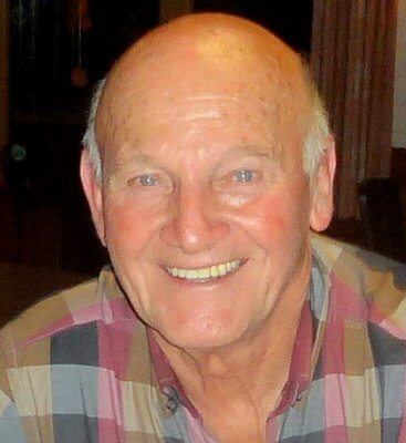 Berthold Schall